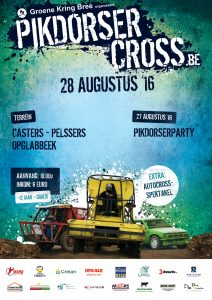Pikdorsercross2016cmyk2_outline